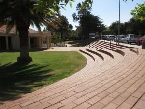 7 Centenary Hall  (20)