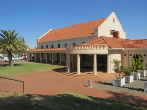 7 Centenary Hall  (4)